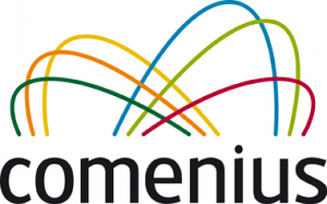 comenius-logo